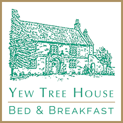 Yew-Tree-House-Berrow